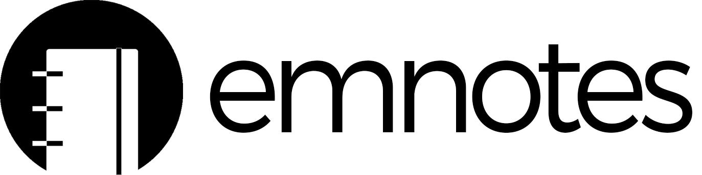 Emnotes